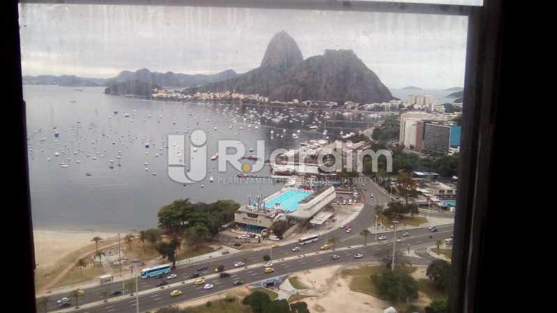 2 Piso - Imóveis Aluguel Andar Comercial Botafogo - LAAN00029 - 18