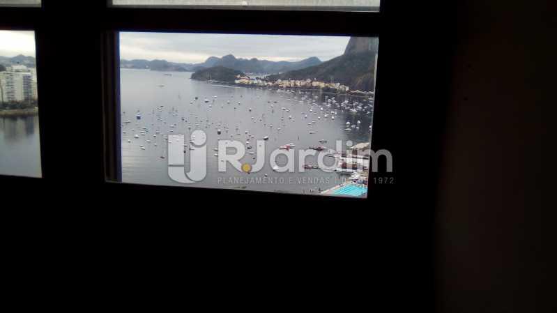 2 Piso - Imóveis Aluguel Andar Comercial Botafogo - LAAN00029 - 23