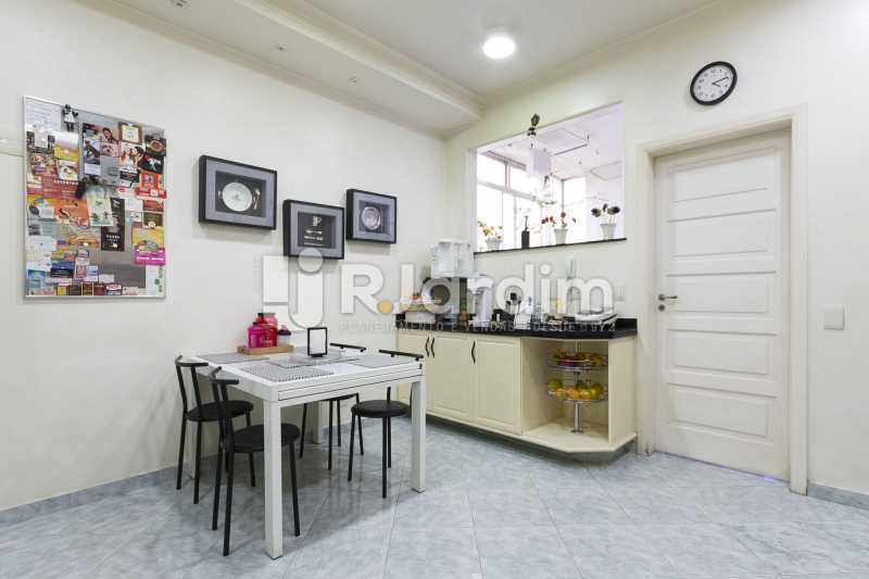 Copa - Apartamento à venda Rua Santa Clara,Copacabana, Zona Sul,Rio de Janeiro - R$ 1.850.000 - LAAP40668 - 21