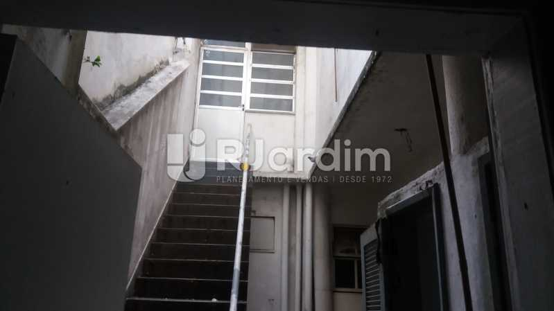 HUMAITÁ - Prédio 788m² à venda Humaitá, Zona Sul,Rio de Janeiro - R$ 7.000.000 - LAPR00035 - 6