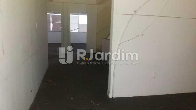 HUMAITÁ - Prédio 788m² à venda Humaitá, Zona Sul,Rio de Janeiro - R$ 7.000.000 - LAPR00035 - 21