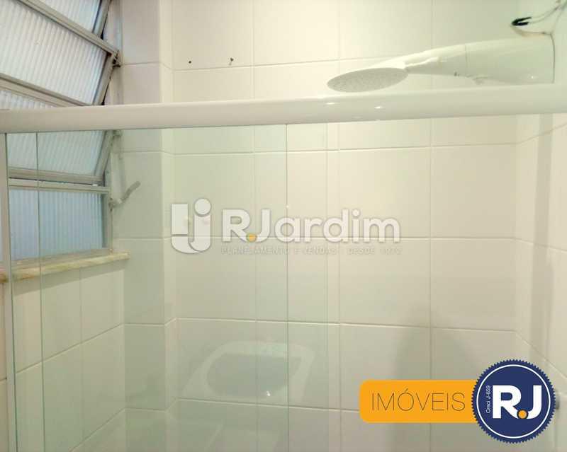 IMG_20170711_150349 2 - Compra Venda Avaliação Imóveis Cobertura Conjugado Copacabana - LAKI10024 - 5