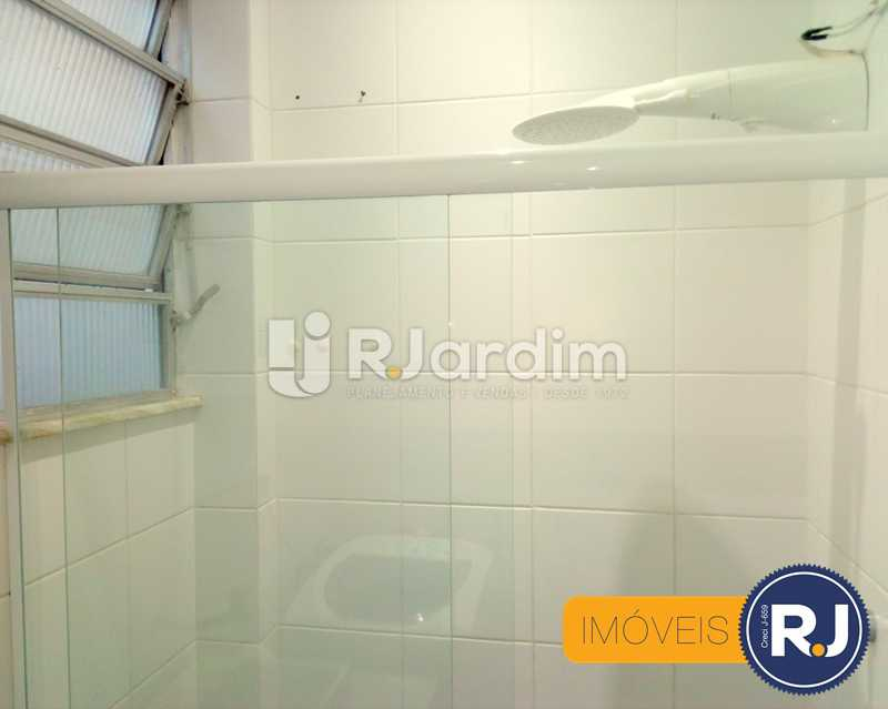 IMG_20170711_150349 - Compra Venda Avaliação Imóveis Cobertura Conjugado Copacabana - LAKI10024 - 6