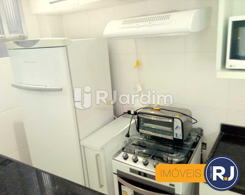 IMG_20170711_150941 - Compra Venda Avaliação Imóveis Cobertura Conjugado Copacabana - LAKI10024 - 21