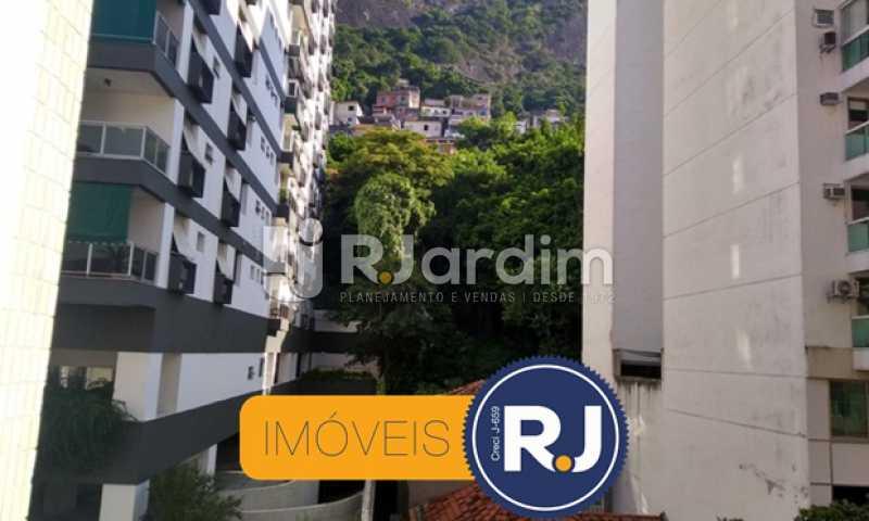 Vista - Compra Venda Avaliação Imóveis Apartamento Copacabana 3 Quartos - LAAP31762 - 7