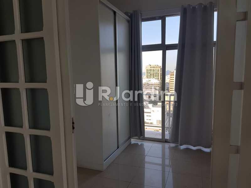 ARMÁRIOS - Cobertura 3 quartos à venda Ipanema, Zona Sul,Rio de Janeiro - R$ 4.945.000 - LACO30244 - 24