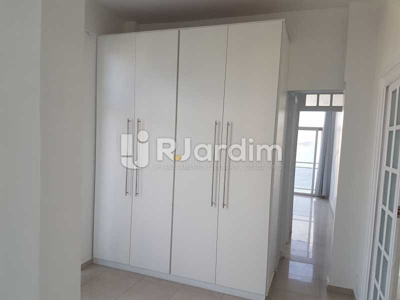 ARMÁRIOS - Cobertura 3 quartos à venda Ipanema, Zona Sul,Rio de Janeiro - R$ 4.945.000 - LACO30244 - 25