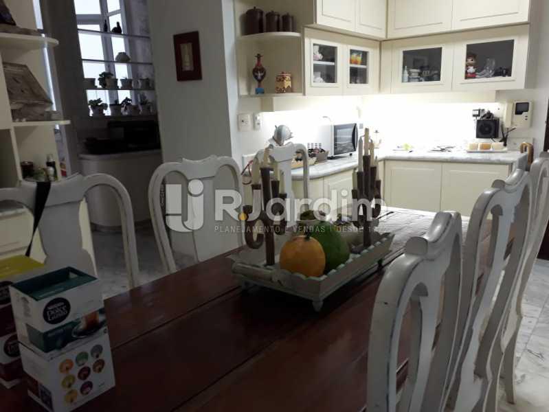 Copa - Apartamento À VENDA, Copacabana, Rio de Janeiro, RJ - LAAP40685 - 26
