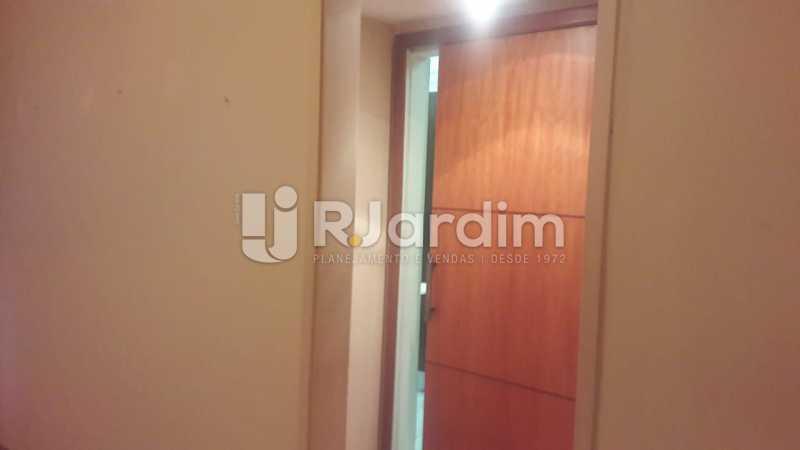 32c92d04-0b90-49d2-9d52-18d988 - Compra Venda Avaliação Imóveis Apartamento Ipanema 3 Quartos - LAAP31777 - 15