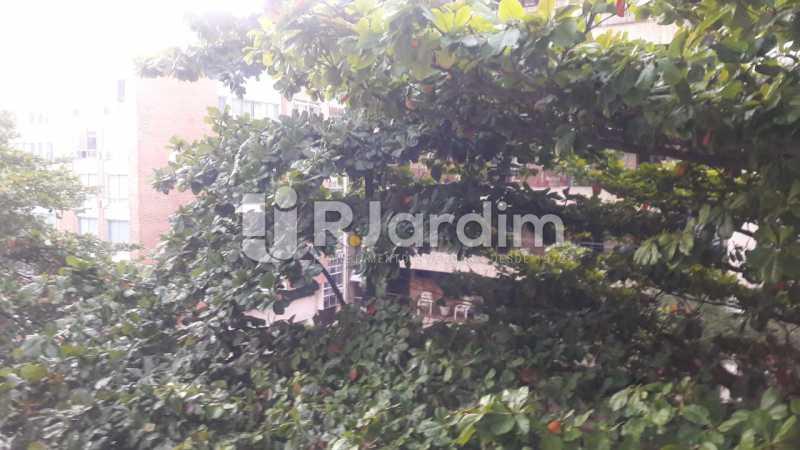 vista  - Compra Venda Avaliação Imóveis Apartamento Ipanema 3 Quartos - LAAP31777 - 19