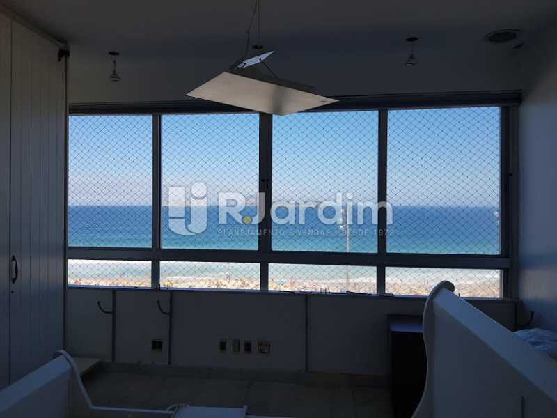 Suíte 3.2 - Apartamento À VENDA, Ipanema, Rio de Janeiro, RJ - LAAP40687 - 14
