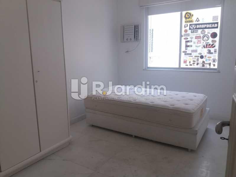 Suíte 3 - Apartamento À VENDA, Ipanema, Rio de Janeiro, RJ - LAAP40687 - 19