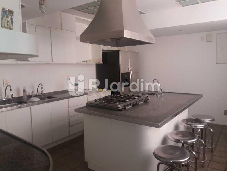 20190103_122813 - Apartamento À VENDA, Ipanema, Rio de Janeiro, RJ - LAAP40687 - 25