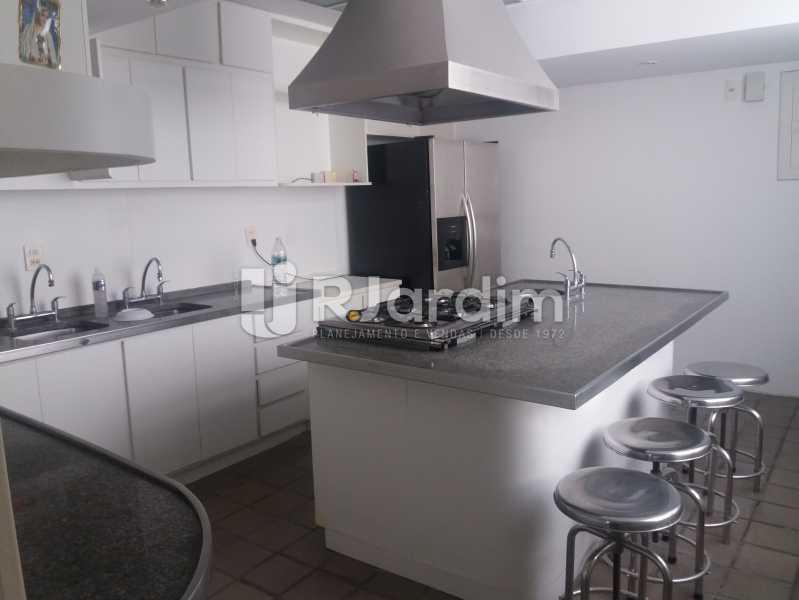 20190103_122818 - Apartamento À VENDA, Ipanema, Rio de Janeiro, RJ - LAAP40687 - 26
