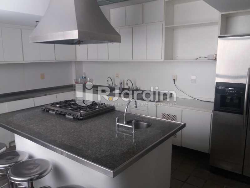 20190103_123041 - Apartamento À VENDA, Ipanema, Rio de Janeiro, RJ - LAAP40687 - 27