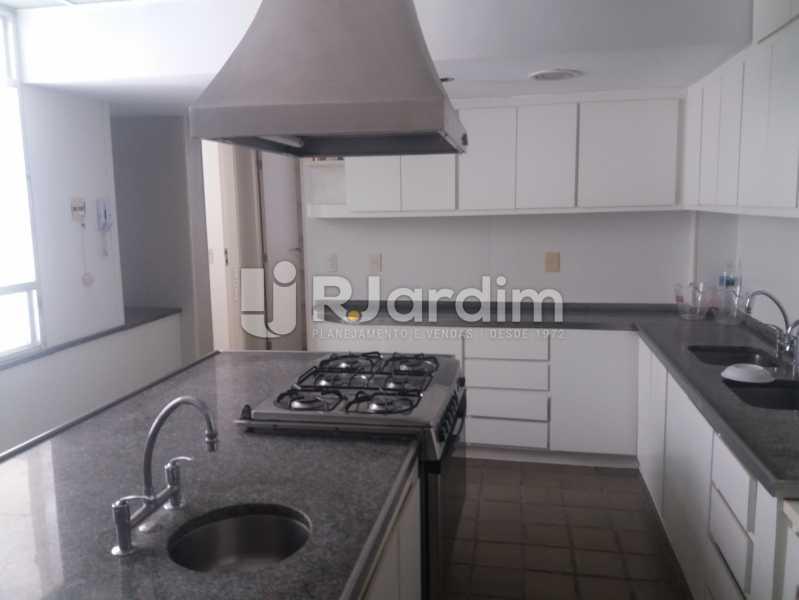 20190103_123050 - Apartamento À VENDA, Ipanema, Rio de Janeiro, RJ - LAAP40687 - 28