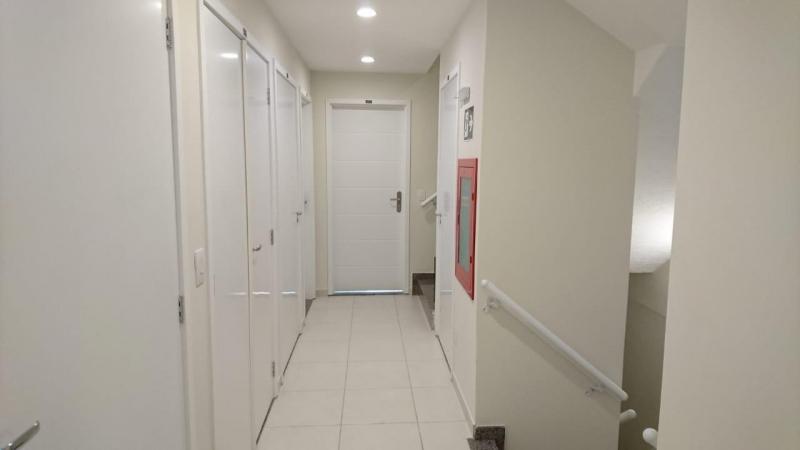 REQUINTE BOULEVARD - Apartamento 2 Quartos À Venda Vila Isabel, Zona Norte - Grande Tijuca,Rio de Janeiro - R$ 501.281 - LAAP21261 - 6