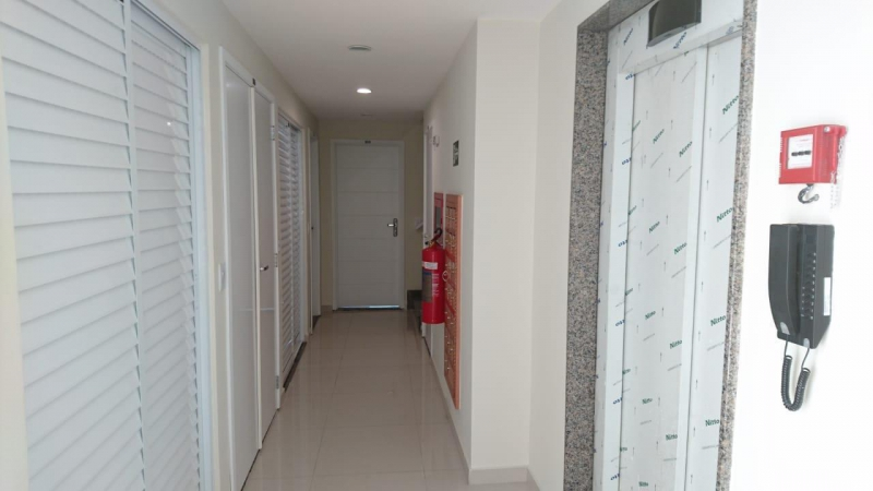 REQUINTE BOULEVARD - Apartamento 2 Quartos À Venda Vila Isabel, Zona Norte - Grande Tijuca,Rio de Janeiro - R$ 501.281 - LAAP21261 - 7
