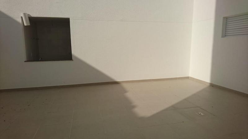 REQUINTE BOULEVARD - Apartamento 2 Quartos À Venda Vila Isabel, Zona Norte - Grande Tijuca,Rio de Janeiro - R$ 501.281 - LAAP21261 - 12
