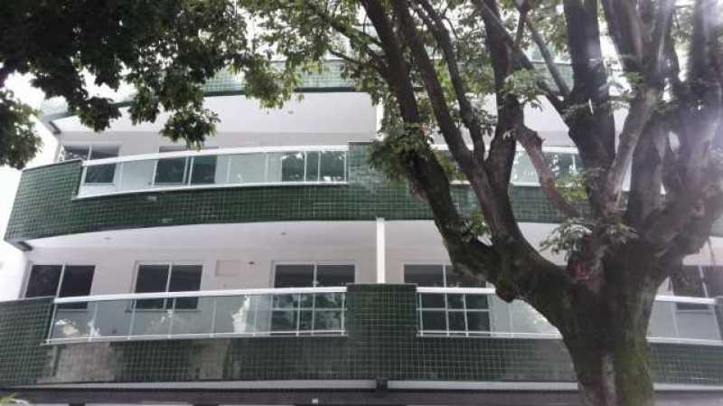 Requinteboulevard - Apartamento 2 Quartos À Venda Vila Isabel, Zona Norte - Grande Tijuca,Rio de Janeiro - R$ 501.281 - LAAP21261 - 3