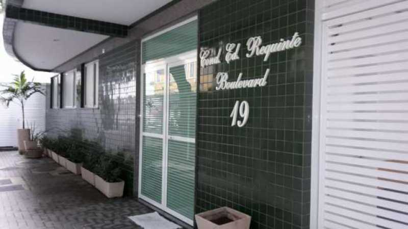 Requinteboulevard2 - Apartamento 2 Quartos À Venda Vila Isabel, Zona Norte - Grande Tijuca,Rio de Janeiro - R$ 501.281 - LAAP21261 - 4