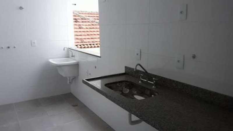 Requinteboulevard5 - Apartamento 2 Quartos À Venda Vila Isabel, Zona Norte - Grande Tijuca,Rio de Janeiro - R$ 501.281 - LAAP21261 - 20