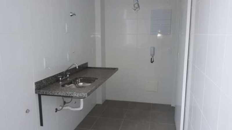 Requinteboulevard6 - Apartamento 2 Quartos À Venda Vila Isabel, Zona Norte - Grande Tijuca,Rio de Janeiro - R$ 501.281 - LAAP21261 - 21