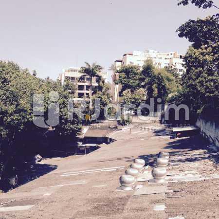 Vista - Compra Venda Avaliação Imóveis Apartamento Jardim Botânico 2 Quartos - LAAP21280 - 23