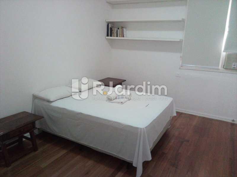 Quarto 3 - Apartamento PARA ALUGAR, Ipanema, Rio de Janeiro, RJ - LAAP40692 - 16