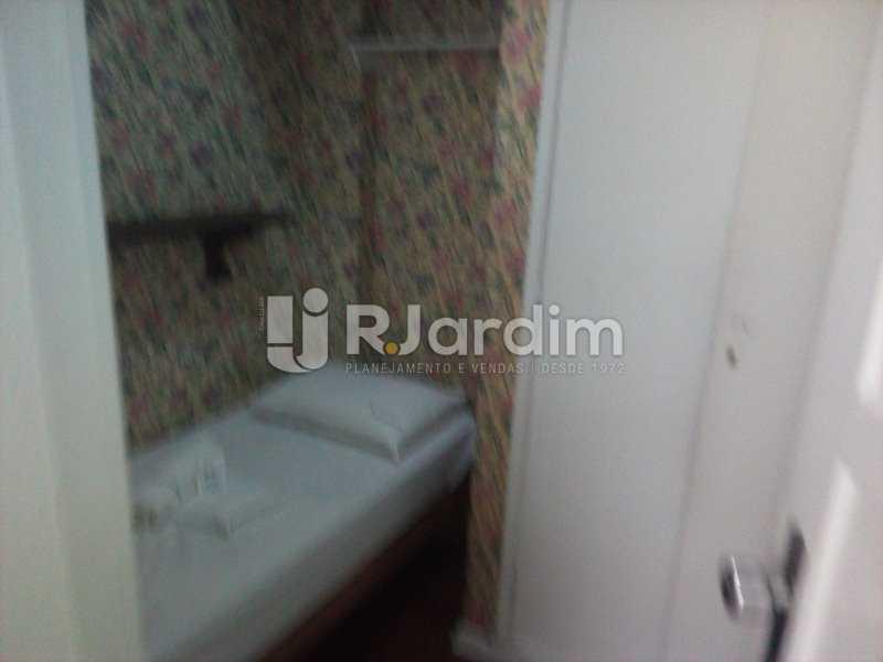 Depedência 1 - Apartamento PARA ALUGAR, Ipanema, Rio de Janeiro, RJ - LAAP40692 - 30