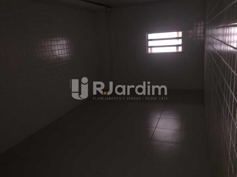 Sala - Prédio À VENDA, Ipanema, Rio de Janeiro, RJ - LAPR00039 - 20