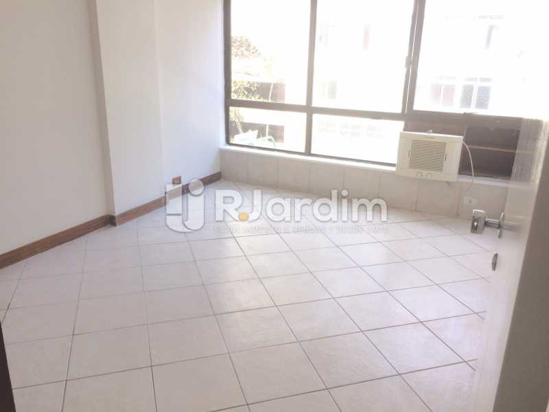 Suíte - Apartamento PARA ALUGAR, Copacabana, Rio de Janeiro, RJ - LAAP40697 - 10