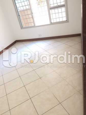 Quarto 3 - Apartamento PARA ALUGAR, Copacabana, Rio de Janeiro, RJ - LAAP40697 - 16