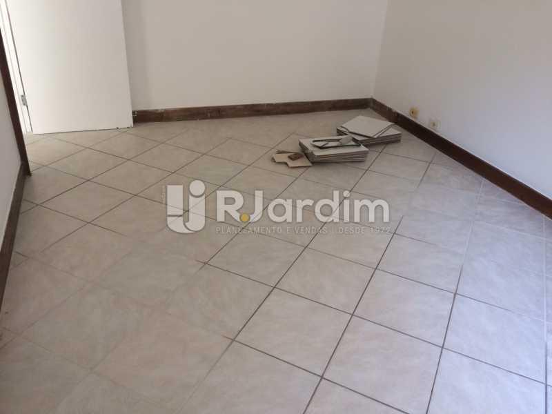 Quarto 3 - Apartamento PARA ALUGAR, Copacabana, Rio de Janeiro, RJ - LAAP40697 - 17
