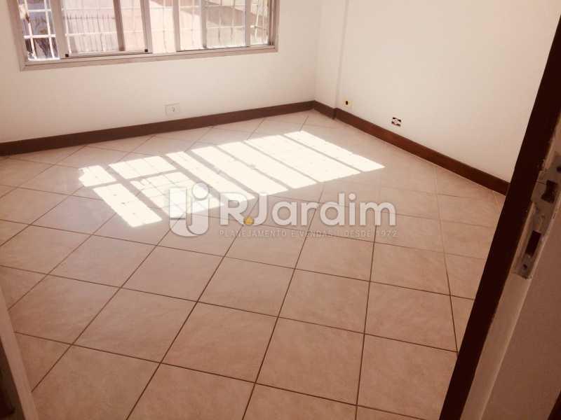 Quarto 4 - Apartamento PARA ALUGAR, Copacabana, Rio de Janeiro, RJ - LAAP40697 - 20