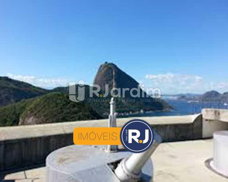 Forte do Leme - Compra Venda Avaliação Imóveis Kitnet/Conjugado Leme - LAKI10027 - 10