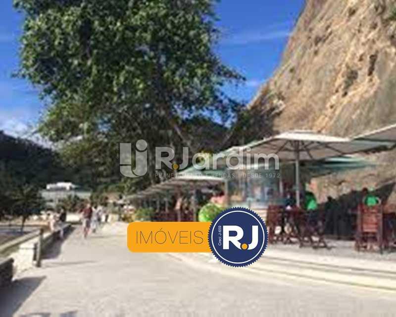 Vista - Compra Venda Avaliação Imóveis Kitnet/Conjugado Leme - LAKI10027 - 12