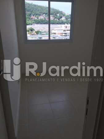 Quarto - Compra Venda Avaliação Imóveis Cobertura Botafogo 3 Quartos - LACO30247 - 4