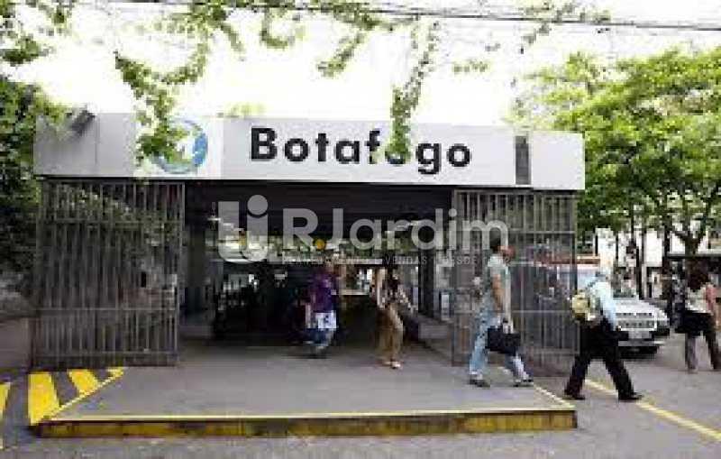 vogue 3 - Compra Venda Avaliação Imóveis Cobertura Botafogo 3 Quartos - LACO30247 - 20
