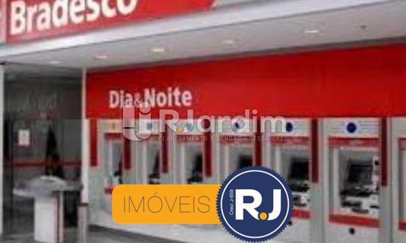 Próximo ao banco Bradesco  - Compra Venda Avaliação Imóveis Kitnet/Conjugado Ipanema - LAKI10029 - 16