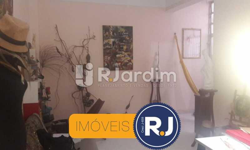 Sala - ipanema, sala quarto, posto 10 - LAAP10314 - 3