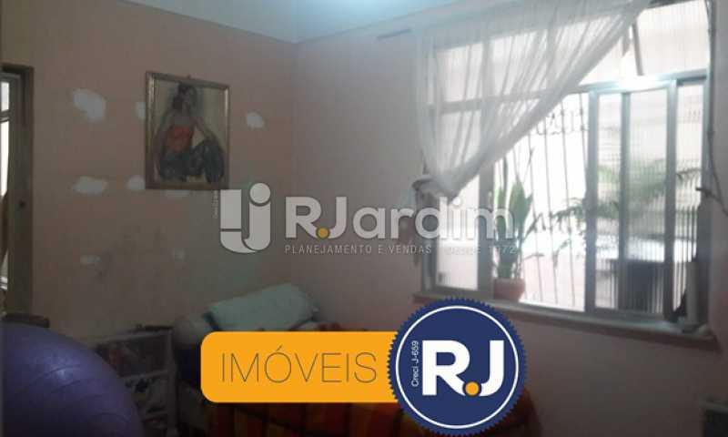 Sala  - ipanema, sala quarto, posto 10 - LAAP10314 - 17