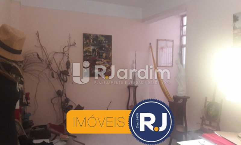 sala  - ipanema, sala quarto, posto 10 - LAAP10314 - 19