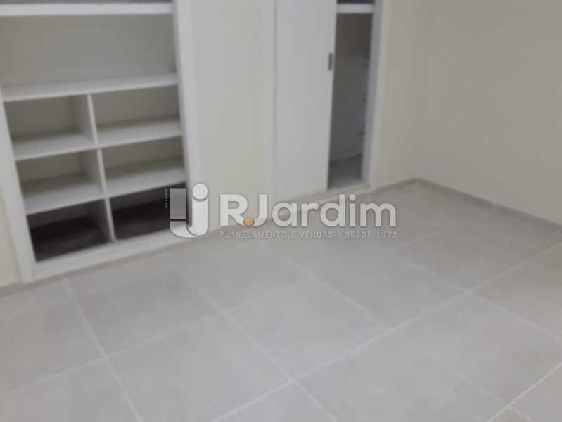 Casa - Imóveis Aluguel Casa Comercial Botafogo - LACC00031 - 22