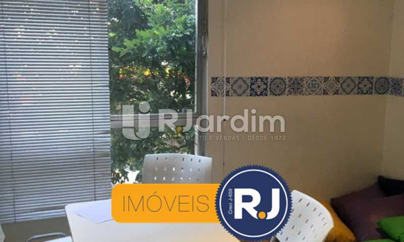 IMG_3053 Medium - Sala Comercial Botafogo, Zona Sul,Rio de Janeiro, RJ À Venda, 106m² - LASL00174 - 9