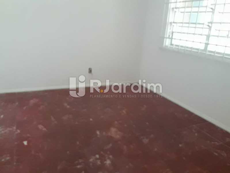 casa - Imóveis Aluguel Casa Comercial Botafogo - LACC50004 - 4