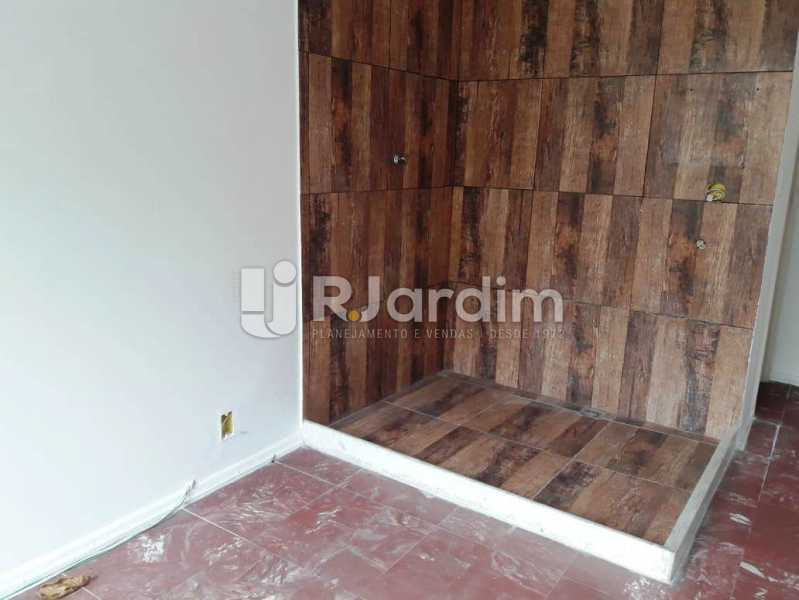 casa - Imóveis Aluguel Casa Comercial Botafogo - LACC50004 - 12