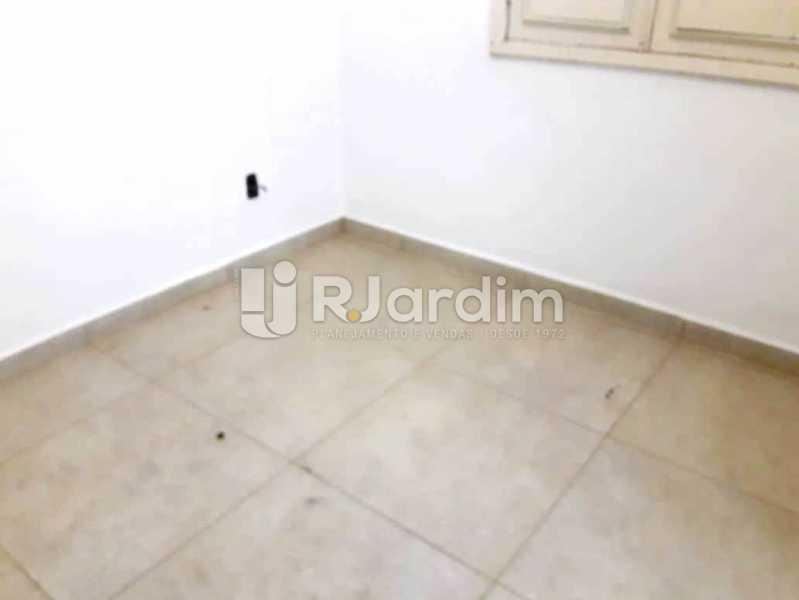casa - Imóveis Aluguel Casa Comercial Botafogo - LACC50004 - 13