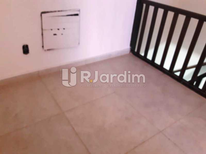 casa - Imóveis Aluguel Casa Comercial Botafogo - LACC50004 - 17