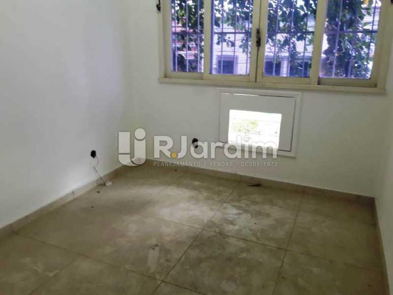 Casa - Imóveis Aluguel Casa Comercial Botafogo - LACC50004 - 3